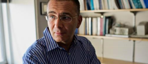 It's Time For Leftist Gruber Truthers To Give It A Rest - thefederalist.com