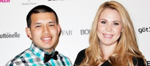 Javi Marroquin on Ex-Wife Kailyn Lowry: 'I'm Disgusted When I Look ... - usmagazine.com