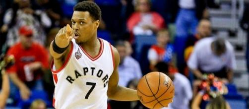 Kyle Lowry is following through on his plan and is opting out of his deal with Toronto. - usatoday.com