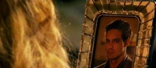 L'Onore e Il Rispetto, anticipazioni ultima puntata: Tonio ritrova sua figlia Antonia