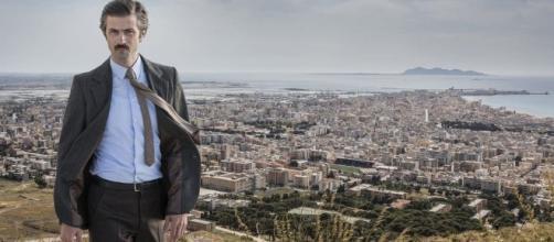 Maltese, il romanzo del commissario replica puntata 8 maggio