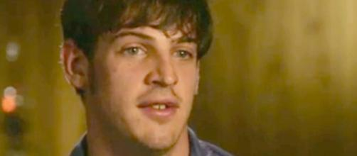 Matt hot pic in Breaking Amish: LA (#5 of 6) - poptower.com