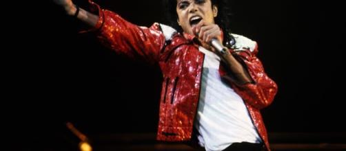 Michael Jackson turbato prima di morire: era certo che qualcuno volesse ucciderlo