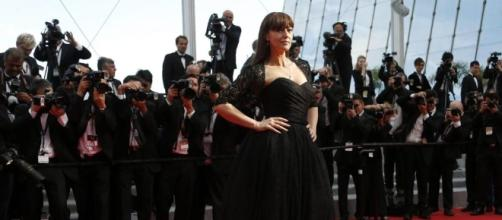 Monica Bellucci sarà la madrina del Festival di Cannes Monica ... - lastampa.it