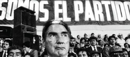 Nacion TV: La novela de Televisa – Chilanguía - wordpress.com