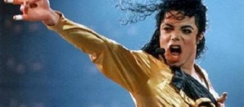 Nuove rivelazioni sulla morte di Michael Jackson