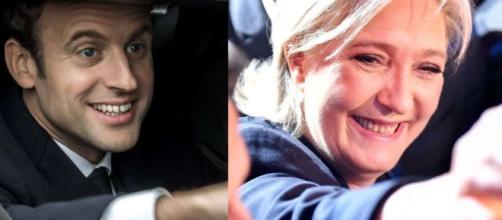 Présidentielle : où Macron et Le Pen ont-ils réalisé leurs meilleurs scores