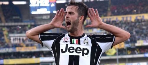 Pronostici, Juventus - Roma: nostri consigli per le scommesse ... - fantagazzetta.com