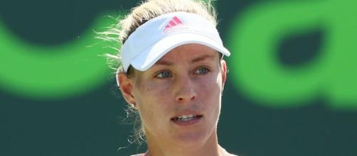 tennis : Live, video and tennis news , results tennis - beIN SPORTS - beinsports.com