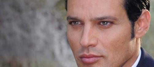 Tonio Fortebracci, l'ex padrino della fiction di Canale 5