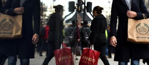 UK will face pay squeeze this year as inflation spikes, warns ... - execreview.com