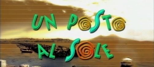 Un Posto al Sole: spoiler puntata del 9 maggio 2017 - vocedinapoli.it