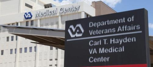VA accused of shredding documents needed for veterans' claims ... - foxnews.com