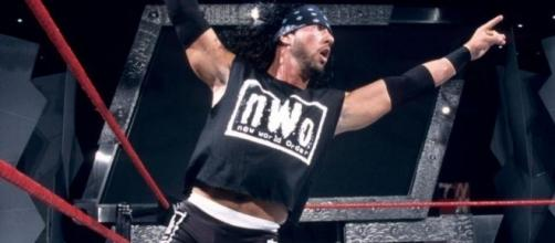 WWE X-Pac Sean Waltman drugs arrest | What police found | NT News - com.au