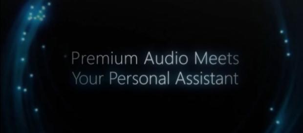 A Quick Launch for Harman Kardon 'Invoke' Smart Speaker with ... - 1reddrop.com