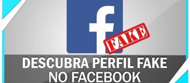 Agora é possível identificar um perfil fake no Facebook com uma extensão (Foto: Reprodução/Youtube)