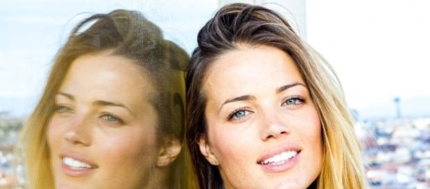 Alyson participará en el nuevo programa de Telecinco