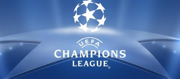 Champion's league ‹ Club RTL - rtl.be