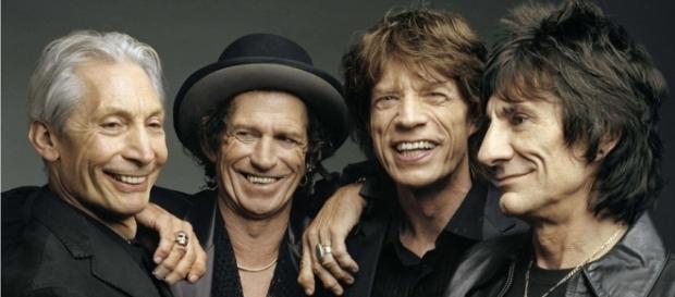 Concerto dei Rolling Stones a Lucca: date e biglietti