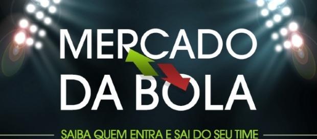 Corinthians volta a agitar o mercado da bola e quer anunciar novos reforços