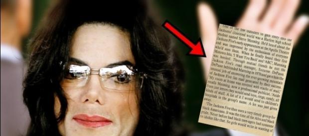 Detalhes sobre morte de Michael Jackson são expostos - Google