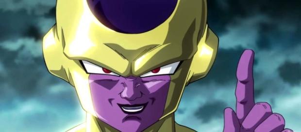 Dragon Ball Super-DezFTW-youtube