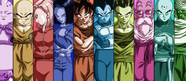 Dragon Ball Super' Episode 90-92 Tease Goku Vs. Gohan Battle ... - inquisitr.com