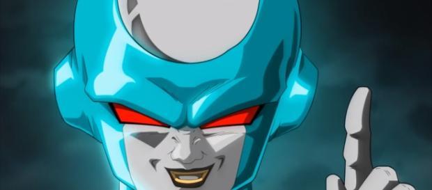 'Dragon Ball Super': latest spoilers reveal Buu dumped again, Freeza in U7? (MaStar/YouTube)