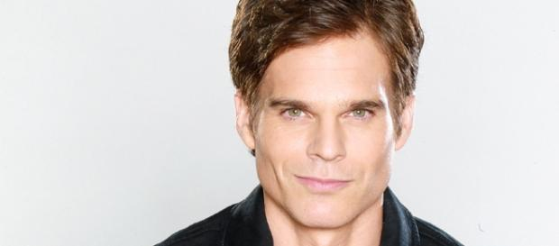 Emmy Winner Greg Rikaart Exiting 'The Young and the Restless ... - tvsourcemagazine.com