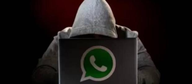 Estafa WhatsApp Cuidado con la estafa por WhatsApp de comer gratis ... - as.com