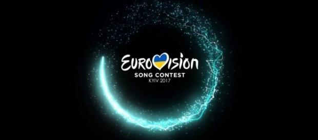 Eurovision Song Contest 2017: Kiev, Ucraina.