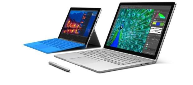 Great Black Friday shopping at Microsoft: 1,000 Windows 10 deals ... - microsoft.com