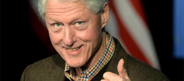 Hillary Clinton -- Bill Clinton's Sex Scandals Could Hurt Her ... - nationalreview.com