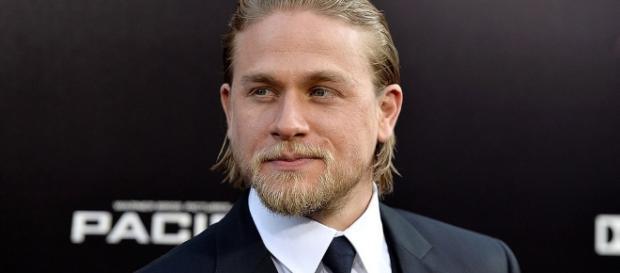 King Arthur: Legend of the Sword' Cast, Updates: Charlie Hunnam ... - econotimes.com