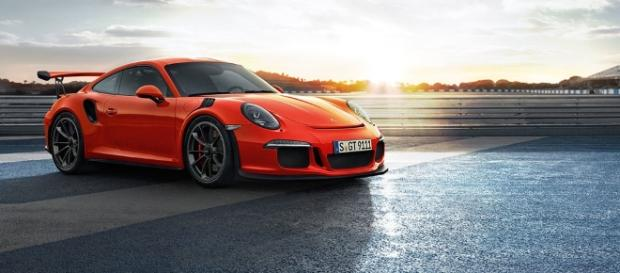Nice Porsche 911 Gt3 Rs on Interior Decor Automobile Ideas with ... - carpicss.com