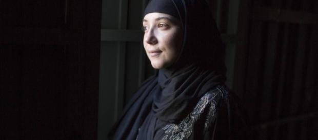 Aumenta el número de personas asesinadas por dejar el islam