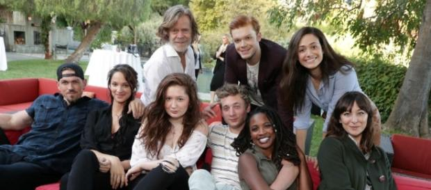 Shameless' Season 8 Starts Filming Next Month, But When Does It Air? - inquisitr.com