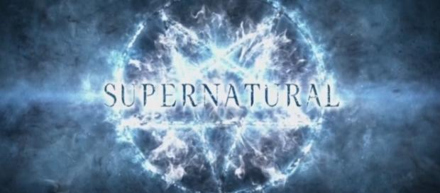 "Supernatural' Season 12, Episode 16 Spoilers: ""Ladies Drink Free ... - econotimes.com"