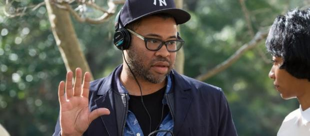 The Movie Paradise : Jordan Peele Signs Deal With Universal to ... - themovieparadise.com