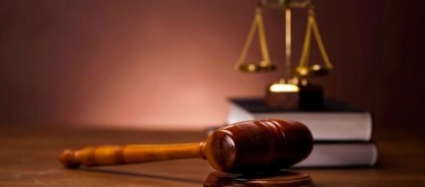 Tribunal da Flórida está julgando o caso