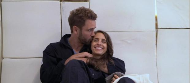 Vanessa Grimaldi and I had magic, says 'The Bachelor' Nick Viall ... - pinterest.com