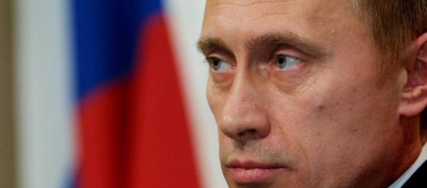 Vladimir Putin: ¿cómo ayudó Rusia a USA el 11 de septiembre de ... - peru.com