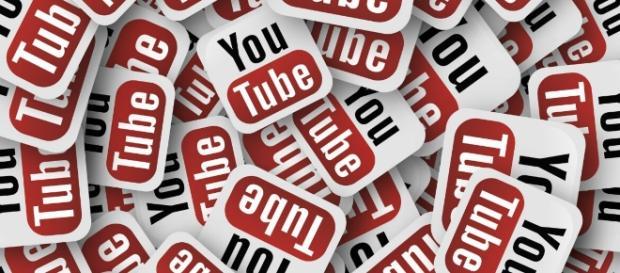 Youtube archivos - La Social Media - lasocialmedia.es
