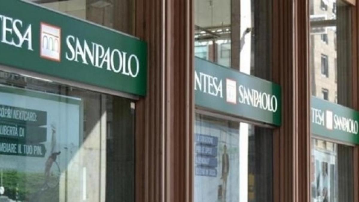 Offerte Lavoro Banco Di Napoli : Lavoro in banca intesa sanpaolo assume diplomati e laureati: posti