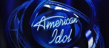 American Idol Returning To ABC - Photo: Blasting News Library - musingonmusic.com
