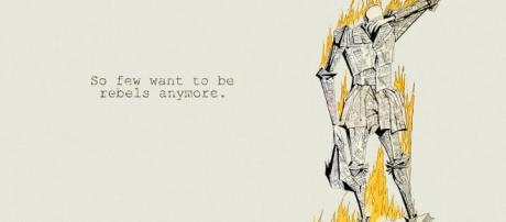 Fahrenheit 451 Summer Assignment - Blog 1 - English and Philosophy - weebly.com
