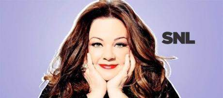 GeekNation 'Saturday Night Live' Review: Season 39, Episode 13 ... - geeknation.com