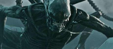 New Alien: Covenant trailer unleashes the aliens, and Michael ... - hindustantimes.com