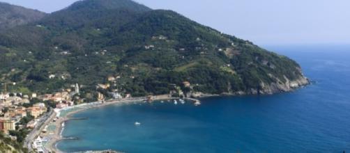 17 Bandiere Blu in Sicilia 2017