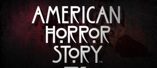 American Horror Story is back at Halloween Horror Nights in 2017 ... - news965.com